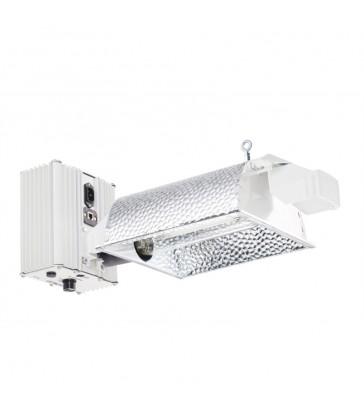 GAVITA PRO 6/750W DE FLEX E-VERSION (BALLAST+AMPOULE+REFLECTEUR)