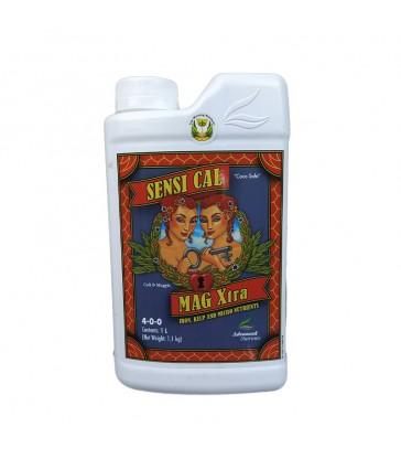 SENSI CALMAG 1L ADVANCED NUTRIENTS