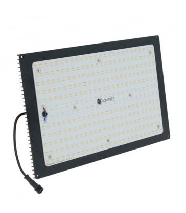 PANNEAU LED 120ww AGROLIGHT Full Spectrum LM301B