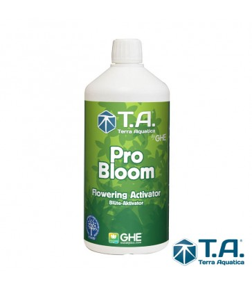 GHE GH BLOOM 500ml