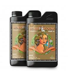 Sensi Bloom COCO A+B 1L pH perfect ADVANCED NUTRIENTS