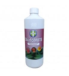 DIATOMITE - TERRE DE DIATOMEE 500 G