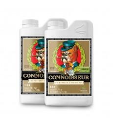 CONNOISSEUR COCO GROW  Part A+B 1L ADVANCED NUTRIENTS