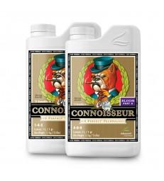 CONNOISSEUR COCO BLOOM  Part A+B 1L ADVANCED NUTRIENTS