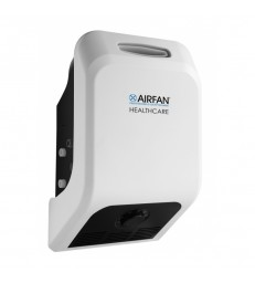 Humidificateur Professionnel RAM / AIRFAN - HS-300 - Vol. 300 m3