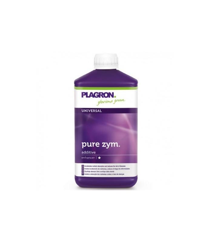 PLAGRON PUR ZYM 1L