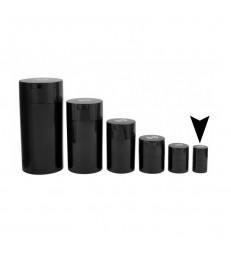 TIGHT VAC 0.06L BLACK PEARL