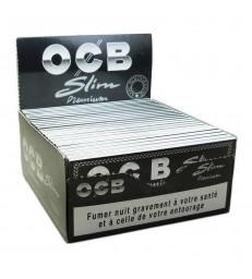 OCB SLIM X50
