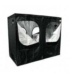 Blackbox Silver Premium 240x120x200cm