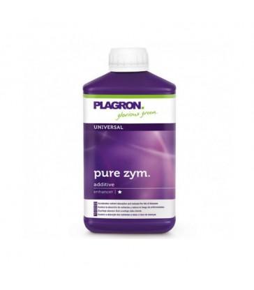 PLAGRON PUR ZYM 500ML