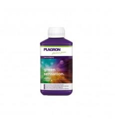 PLAGRON GREENSENSATION 250ML