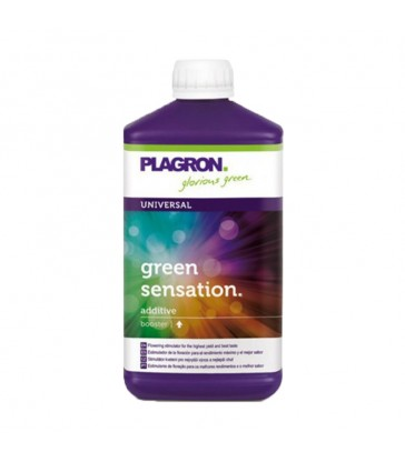 PLAGRON GREENSENSATION 1L