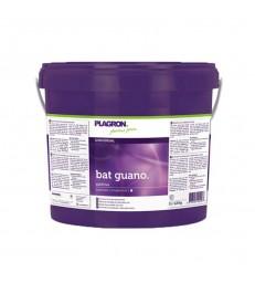 PLAGRON BAT GUANO 5L