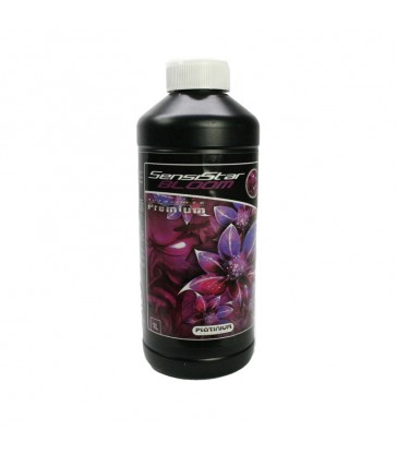 PLATINIUM SENSISTAR BLOOM 1L