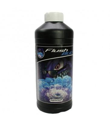 PLATINIUM FLUSH BUD 1L