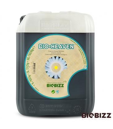 BIOBIZZ BIOHEAVEN 5L
