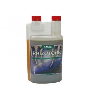 CANNA RHIZOTONIC 1LTR