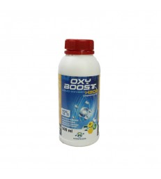 HYDROPASSION OXYBOOST 500ML 12%