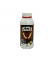 MASTER GROWER BLOOM FB 500ML