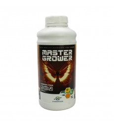 MASTER GROWER BLOOM FB 1L