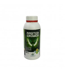 MASTER GROWER GROW VG 500ML