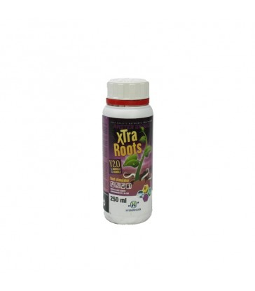 MASTER XTRA ROOTS 250ML