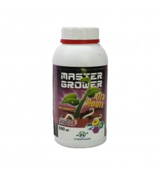 MASTER XTRA ROOTS 500ML