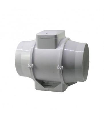 WINFLEX EXTRACTEUR TT 125 MM 220/280 M3/H