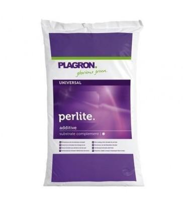 PERLITE PLAGRON 10L