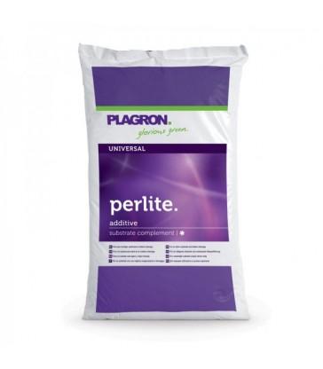 PERLITE PLAGRON 60L