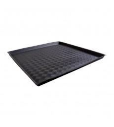 PLATEAU FLEXIBLE FLEXI TRAY 120x120x5cm