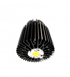 LED CXB 3590 TGL 105w