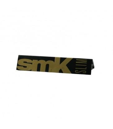SMK SLIM PAQUET DE 32 FEUILLES