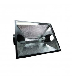 REFLECTEUR THE HOOD XL 8 INCH 945L X 720W X 260 MM