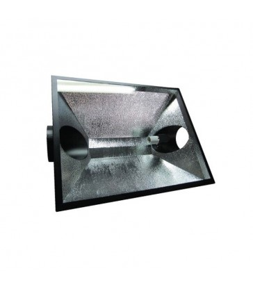 REFLECTEUR VITRE THE HOOD XL 200mm