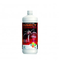 INSECT ELIMINATOR 1L