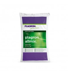 PLAGRON ALL MIX 50L