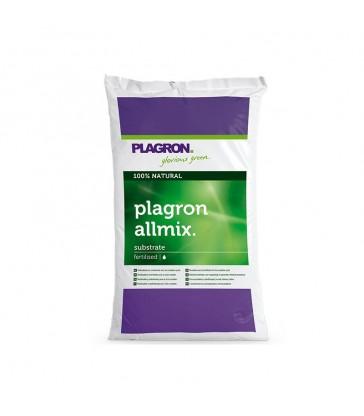 plagron-all-mix-50l-terreau-de-floraison-des-plantes-avec-perlite