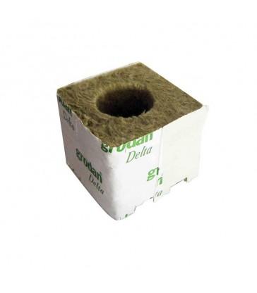 grodan cube ldr 7.5x7.5