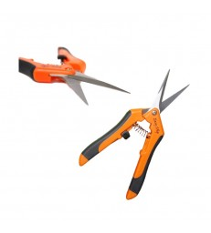 EASY GROW SECATEUR EASY SNIP DROIT