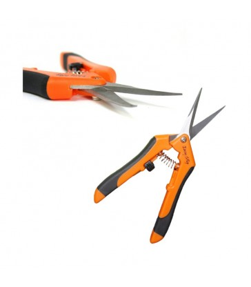 EASY GROW SECATEUR EASY SNIP CURVE