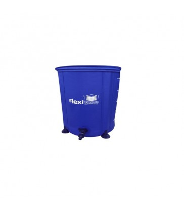 RESERVOIR FLEXITANK 25L