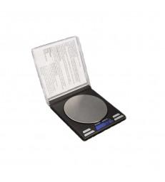 KENEX BALANCE (BOITE DE CD) 500 0.1G  MT500 cdv2